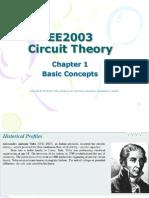 01D Basic Concepts.ppt