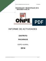 INFORME FINAL CORREGIDO PACARAOS.doc