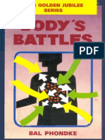 Body's Battles (gnv64).pdf
