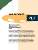 2008EcoProDir DB Eco Services