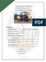 analisis gloria 20142014.docx