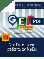 GF14.-MapaspredictivosMAXENT