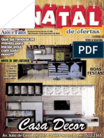 CADERNO NATAL DE OFERTAS 909.pdf