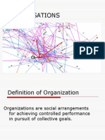 35044059-PPT-Organizational-Structure.ppt