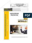 m2-Fr17 Guia Didactica-gerencia de Proyectos-3 (1)