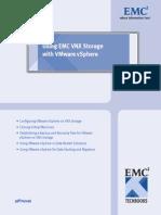 h8229 Vnx Vmware Tech Book