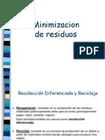 minimizacion_residuos