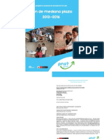 PROGRAMA NACIONAL DE SANEAMIENTO RURAL - PLAN DE MEDIANO PLAZO 2013-2016.pdf