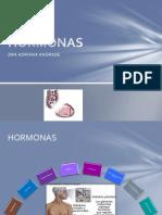 Hormonas 1