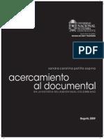 acercamiento_al_documental_en_la_historia_del_audiovisual_colombiano.pdf
