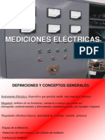 Instrumentos[1].pdf