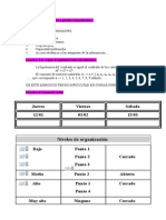 WORDNIVELL.doc_0.odt