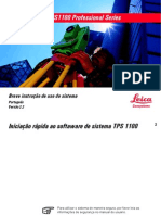 System FieldManual Pt