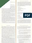 Técnicas de Identificación y Referencia Bibliográficas