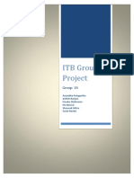 18_ITB_FinalProject