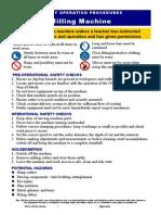 MachineGuardingSopTechn-6.doc