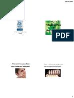 Cosméticos masculinos e Ginkgo biloba.pdf