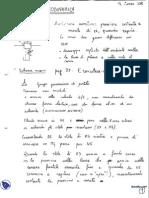 [AP]-Oleodinamica---Appunti---Parte-2.pdf