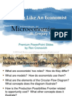 Micro Ch02 Presentation