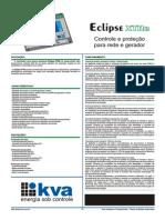 EclipseXTRe- datasheet