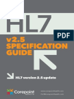 HL7_Ref_Guide2.5.1