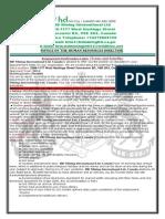 HD MINING INTERNATIONAL LTD EMPLOYMENT CONTRACT LETTER..pdf