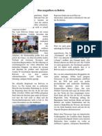 reisebericht-bolivien