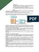 APOSTILA AGENTE ADM.doc