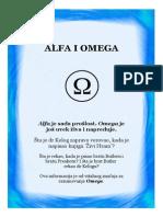 Alfa i Omega (1).pdf