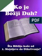 Ko je Božji Duh.pdf