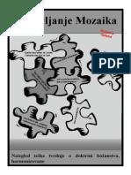 Sastavljanje Mozaika.pdf