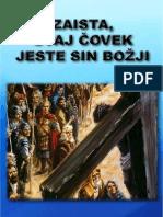Zaista_ovaj_covek_jeste_sin_Bozji.pdf