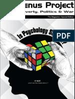TVP Magazine 04 (September) - SPECIAL EDITION.pdf