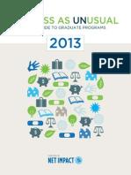 BusinessasUNusual2013.pdf