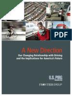 A New Direction vUS (Transportation Stats.pdf