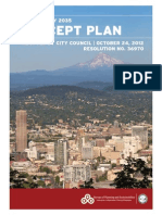 Portland Central Cit Concept plan 2035.pdf