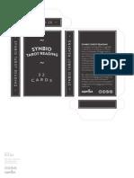 tarrotcard_deck.pdf