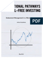 Institutional-Pathways-to-Fossil-Free-Investing1.pdf