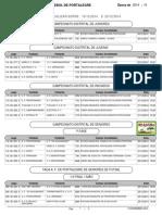 AS-14-15122014-23122014.pdf