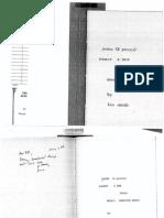 Notes (8 pieces) Source