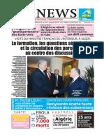 815.pdf