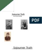 sojournertruth