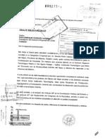 Financiamiento para contratación de docentes en I.S.T Pedro Del Águila Hidalgo, en Iquitos