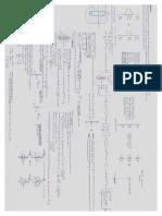 Antenas Tema 9.pdf