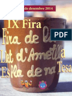 fira-llet-ametlla-2014.pdf