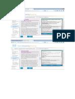 Cap II Actividad Archivos de Configuración Y RESÚMEN