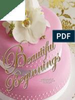 Jewish Standard Bridal Supplement, December 2014