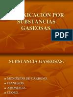 Intoxicaciones por sustancias gaseosas.ppt