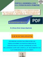 INTRODUCC-VOLUMEN DISTR-TOXICOLOGÍA-2007.ppt