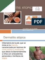 _3 Dermatitis Atopica